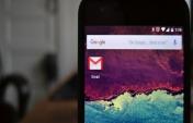 Gmail  SMTP Ayarları ve Kullanımı