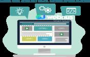 Hazır Web Siteleri Nasıl Düzenleyebilirsiniz?