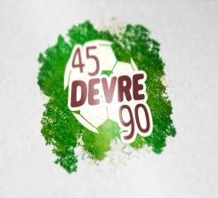 Logo çalısması - 45 / DEVRE /90